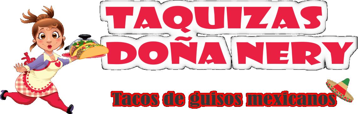 Tacos de Guisos Nery Culiacan